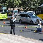Diyarbakır'da eczaneye saldırı: 1 ölü
