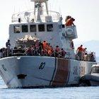 Ege Denizi'nde 120 kaçak yakalandı