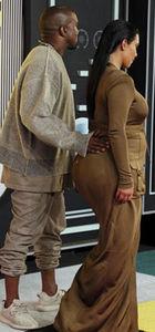 Kanye West başkan adaylığını açıkladı