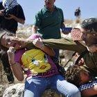 İsrailli Bakan'dan o fotoğrafa şoke eden yorum: Vurmalıydı