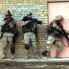 ABD ordusuna giyilebilir teknoloji üretecekler