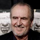 Ünlü yönetmen Wes Craven hayatını kaybetti