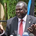 Devlet Başkanı Yardımcısı Machar:Hükümet, 600 siyasi tutukluya yönelik katliam gerçekleştirdi