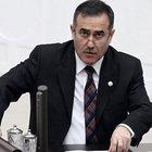 İhsan Özkes, Zafer Bayramı resepsiyonunun ardından ilk kez Show TV'ye konuştu
