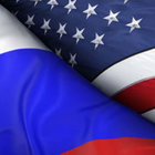 Rusya'dan ABD'ye 'tatbikat' mesajı!