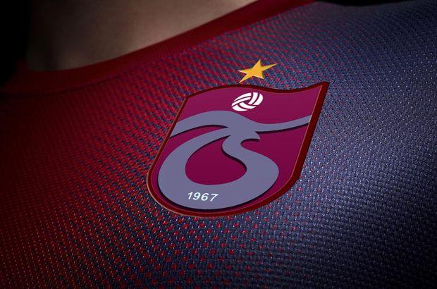 Trabzon'da 3 ayrılık birden!