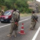 Diyarbakır'da yol kesen PKK'lılar Doktor Abdullah Biroğul'u öldürdü