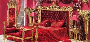 Ev dekorasyonlarında Osmanlı izleri!