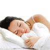 Hızlıca uykuya dalma taktikleri