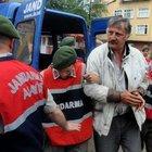Rize'de arazi kavgası kanlı bitti: 2 kardeş öldü