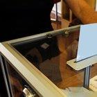 YSK oy kullanma saatlerini açıkladı