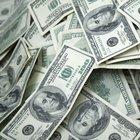 Kur arttı, milyonerler 50 milyar kazandı