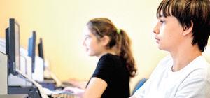 TEOG'da 69 bin öğrenci yer değiştirdi