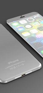 Binlerce iPhone kullanıcısının bilgileri tehlikede