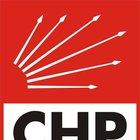 "CHP'den ""medya"" komisyonu"