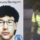 Bangkok saldırısında ikinci şüpheli de yakalandı