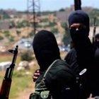 Osmaniye'de IŞİD operasyonu: 4 gözaltı