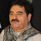 İbrahim Tatlıses AK Parti'den aday adaylığı başvurusu yaptı
