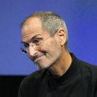 """""""Steve Jobs zeki ama zalimdi"""""""