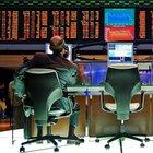 Piyasalarda son durum (01.09.2015)