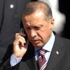 Cumhurbaşkanı Erdoğan'dan Fırat Simpil'in ailesine taziye telefonu