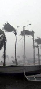 Dünya Meteoroloji Örgütü: Son 50 yılın en güçlü 'El Nino'su yaşanabilir