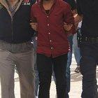 Tunceli'de terör örgütü operasyonunda 8 kişi tutuklandı