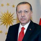 Cumhurbaşkanı Erdoğan: 'Dünyanın örnek aldığı bir ülke...'