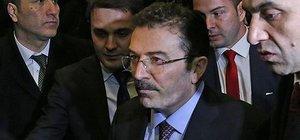 İçişleri Bakanı Altınok: Terörle mücadele noktasında sonuna kadar gideceğiz