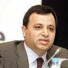 """Anayasa Mahkemesi Başkanı Zühtü Arslan """"İsmail Rüştü Cirit"""" sorusuna cevap verdi"""