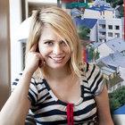 İzlandalılar Suriyelilere evlerini açıyor