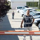 Koza-İpek Grubu operasyonunda 7 kişi gözaltına alındı