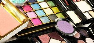 Kozmetik ürünleri nasıl saklamalısınız?