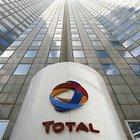 Total Türkiye'nin yeni sahibi belli oldu!