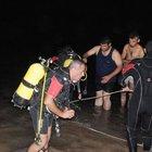Şırnak'ta nehre giren 3 çocuk boğuldu, 1 çocuk kayıp