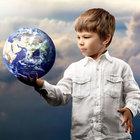 Çocuğunuzun duygusal zekasını geliştirmenin 7 yolu