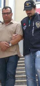 'Gömlek Kralı' Ahmet Tayan'a müebbet talebi