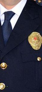 İstanbul Emniyet Müdürlüğü'ne Mustafa Çalışkan atandı