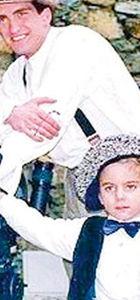 Cenk Ertan ile Batuhan Aydar, yıllar sonra yeniden bir araya geldi