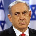 İsrail'den flaş müzakere açıklaması