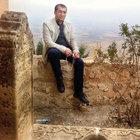 PKK'nın katlettiği 'Cerrahpaşa'lı doktor, 2 kardeşini okutuyordu