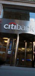 Citi, Macaristan'daki bireysel bankacılık birimini Erste Bank'a satıyor
