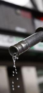 Petrolden 14 ayda 11 milyar dolar tasarruf