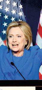 Clinton'ın e-postalarında Türkiye bağlantıları