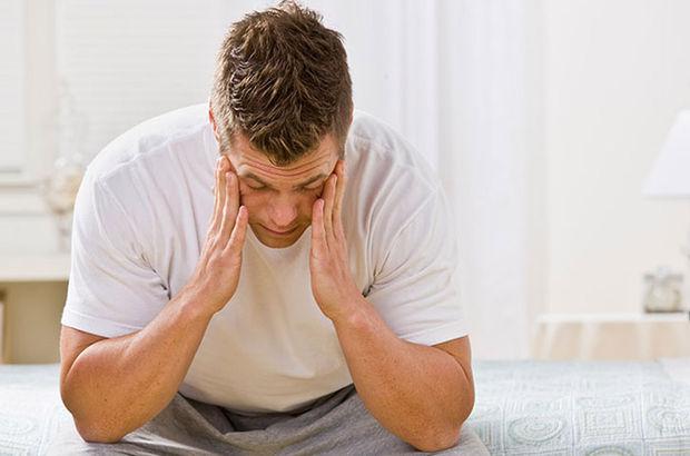 Erkek kısırlığına akupunktur tedavisi