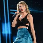Taylor Swift'in son klibi rekora doymuyor