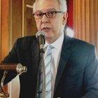 Türkiye'den ABD'nin eski Büyükelçisi Edelman'a sert yanıt
