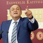 MHP Grup Başkanvekili Vural'dan AK Parti mesajı