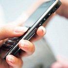Adınıza kayıtlı telefon hattı var mı? Kontrol edin