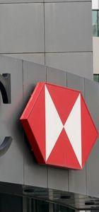 ING'nin HSBC Türkiye'yi satın alma görüşmeleri durdu